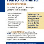 Painstorming Aug21